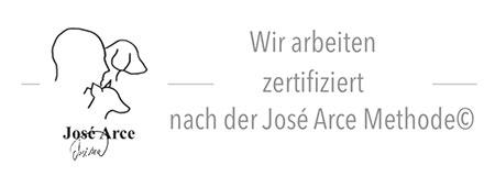 Strukturierten Spaziergang nach der José Arce Methode